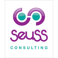 Seuss Consulting