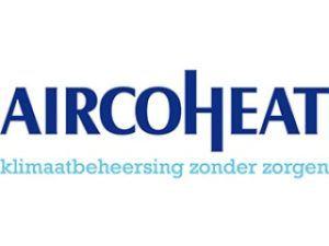 Aircoheat