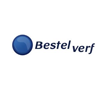Bestel-Verf.nl